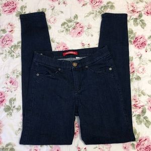 Unionbay | Jeans